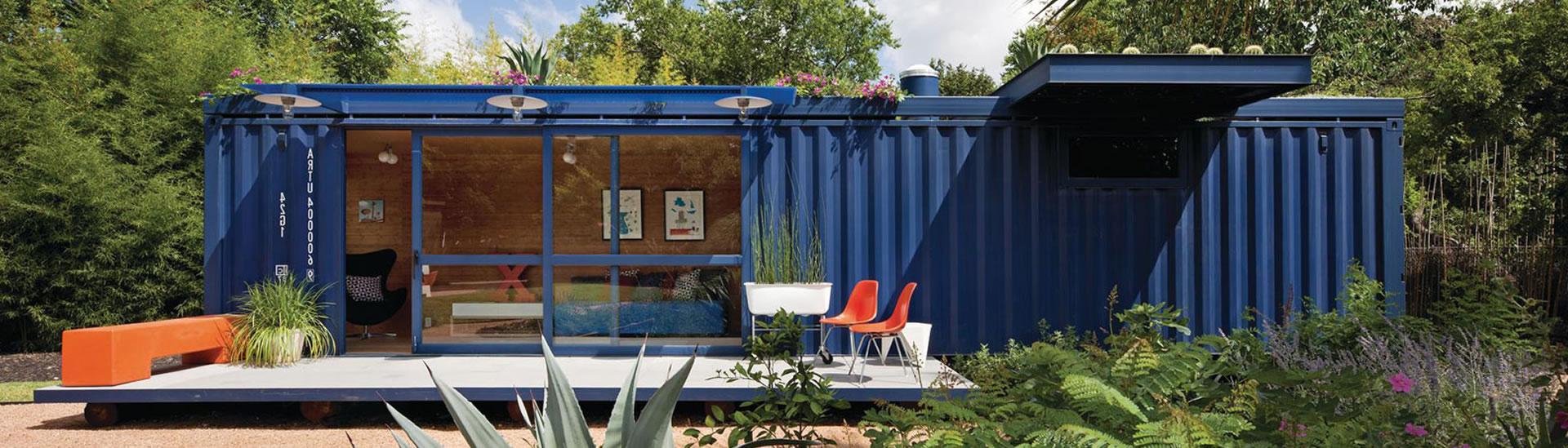 Case mobili usate in occasione prezzo - Casa container prezzo ...